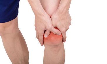 Bolí vás klouby? Nejčastější příčiny a jak nemoc léčit! | Moje zdraví